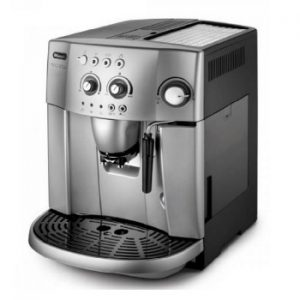 delonghi magnifica esam4200 review