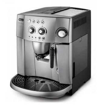 de 39 longhi magnifica esam4200 review bean to cup coffee. Black Bedroom Furniture Sets. Home Design Ideas