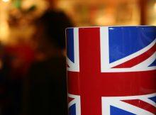 how to make tea like the english