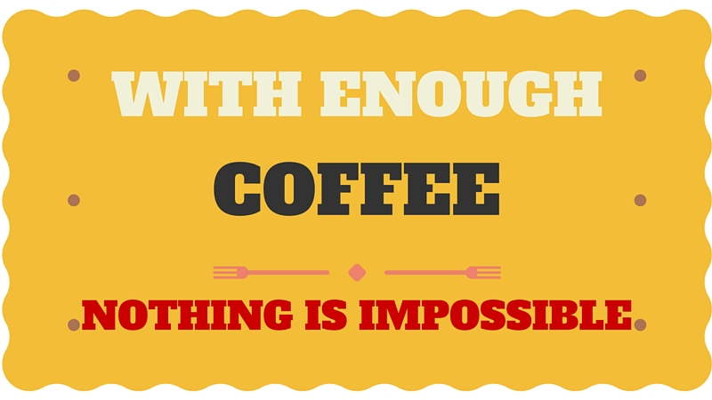 Coffee Quotes Funny Fair 13 Funny Morning Coffee Quotes For Everyone