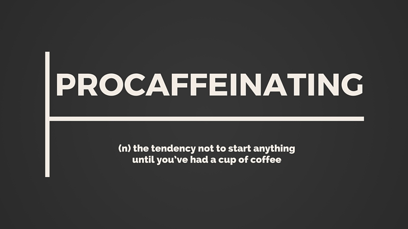 Coffee Quotes: 13 Funny Morning Coffee Quotes For Everyone