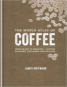 best book on coffee
