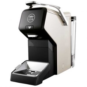 aeg espria coffee machine