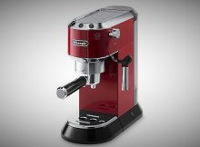 Delonghi Dedica EC680 review