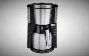 melitta 1011-16 look iv therm timer
