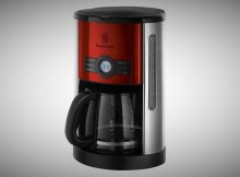 best filter coffee machine
