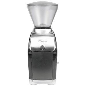 coffee gift ideas