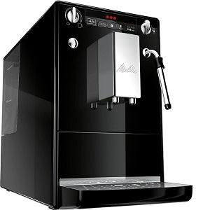 Melitta Caffeo Solo E953-101