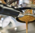 best espresso coffee machine reviews