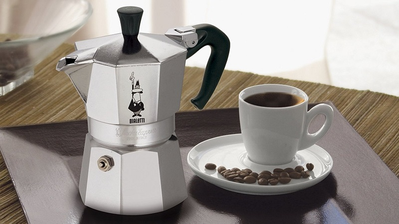 Which Coffee Percolator Is The Best On The Uk Market In 2020