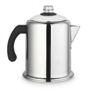 lakeland percolator