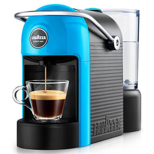 lavazza jolie review