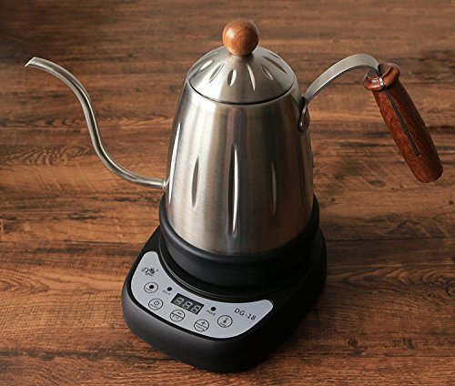best kettle for coffee november 2018 sage bosch or hario. Black Bedroom Furniture Sets. Home Design Ideas