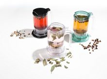 best tea maker machine