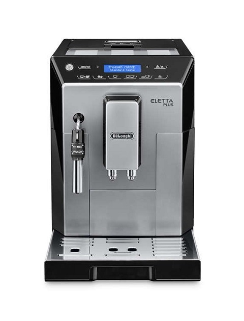 June 2018 Which Bean To Cup Coffee Machine For Home To Buy