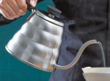 best kettle for coffee