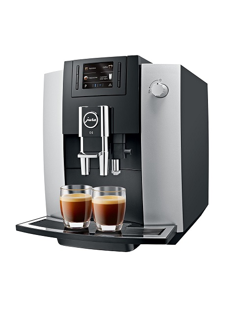 may 2018 which bean to cup coffee machine for home to buy