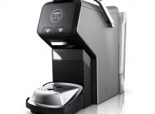 lavazza espria plus review