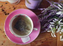 can jasmine tea help you sleep