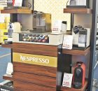 nespresso pixie vs inissia