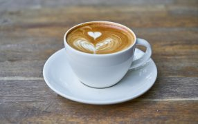 best cappuccino cup reviews