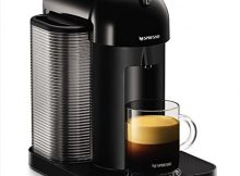nespresso vertuo review