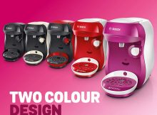will tassimo pods fit in dolce gusto