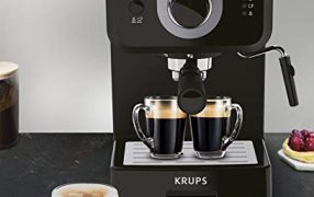 krups xp320840 review