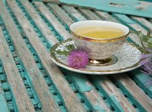 How to Start A Tea Shop Business